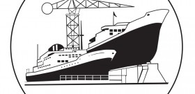 NDSM Logo